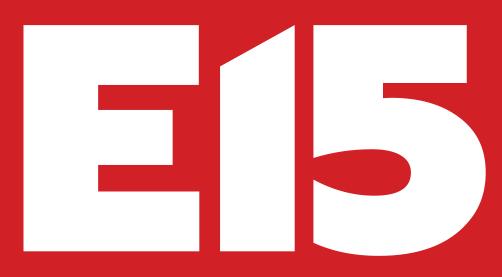 E15:Porevoluční podnikatelé chtějí na odpočinek. Většina ale netuší, komu rodinné firmy předat